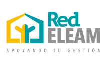 Red ELEAM