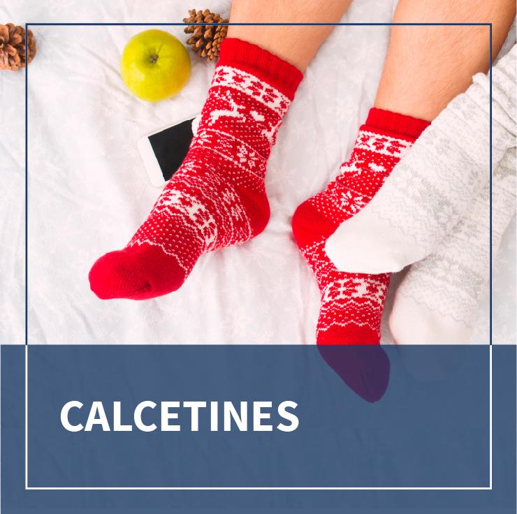 CALUGAS_HOME_calcetines.jpg